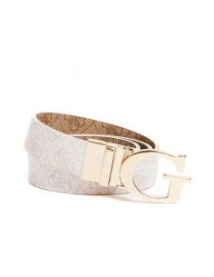 Guess - Reversible belt...