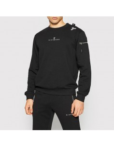 JOHN RICHMOND - Sweatshirt...