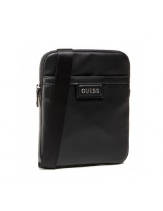 GUESS - Crossbody bag with...