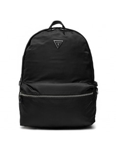 GUESS - Backpack with logo