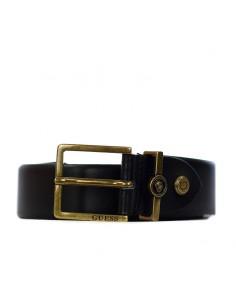 GUESS - Cintura con logo