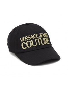 VERSACE JEANS COUTURE -...