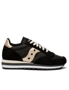 SAUCONY - Sneakers Jazz con...