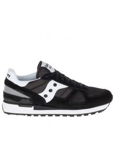 SAUCONY - Sneakers Shadow