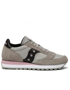 SAUCONY - Sneakers Jazz
