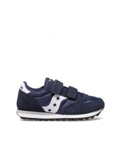 SAUCONY - Sneakers kids...