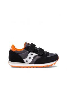 SAUCONY - Sneakers da...