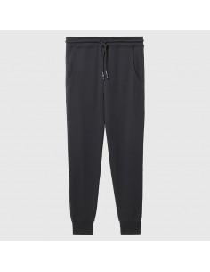 DIESEL - Pantalone con...