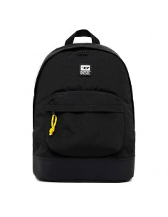 DIESEL - Backpack with...