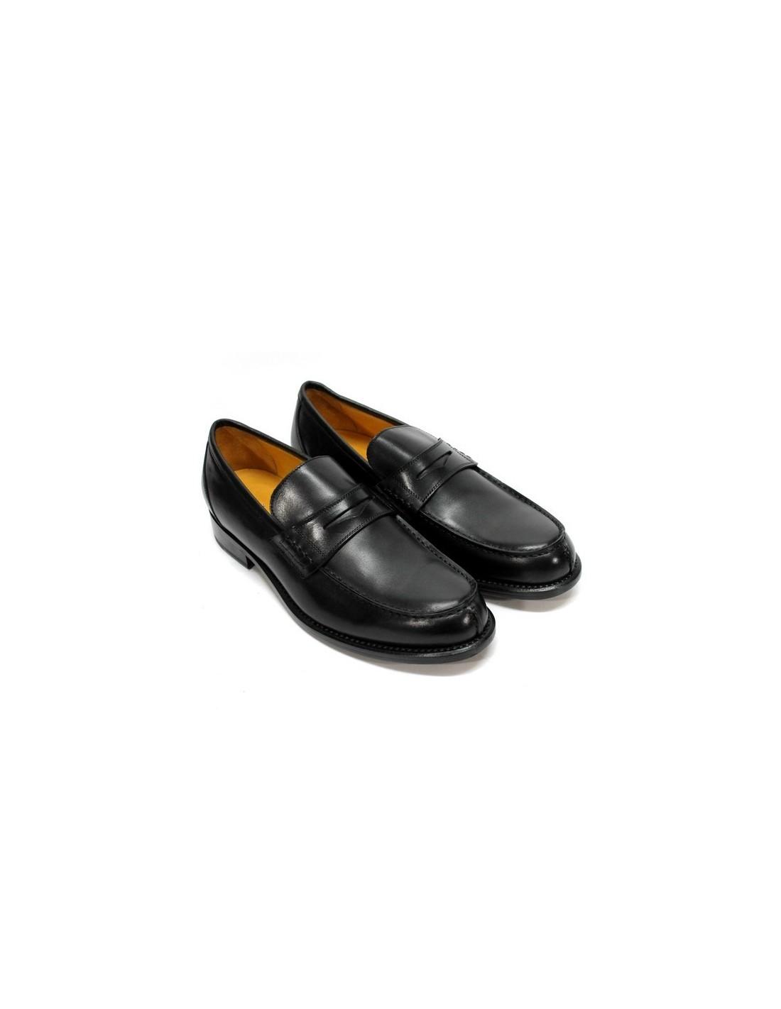 Nuova scarpe Calpierre college collezione online mocassini zTwx6nqpS1