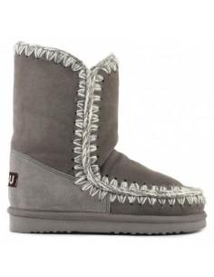 MOU - Ankle boot Eskimo 24