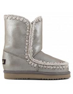 MOU - Ankle boot Eskimo 24...