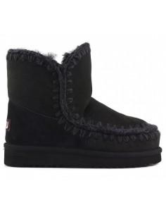 MOU - Ankle boot Eskimo 18