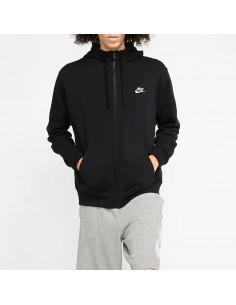 NIKE - Sweatshirt Club Fleece