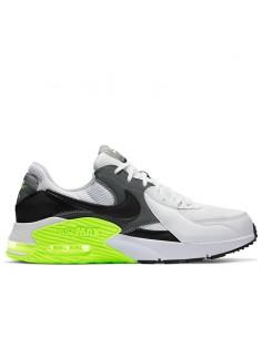 NIKE - Sneakers Air Max Execee