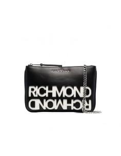 JOHN RICHMOND - Pochette...