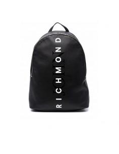 JOHN RICHMOND - Backpack...