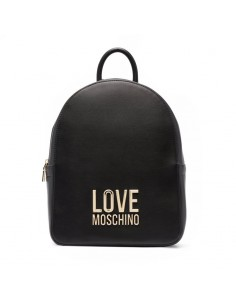 LOVE MOSCHINO - Backpack...