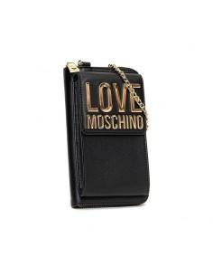 LOVE MOSCHINO - Borsa a...