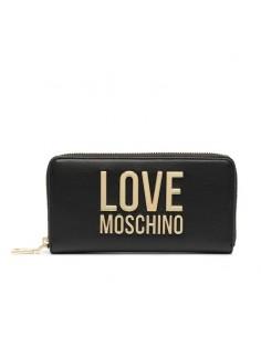 LOVE MOSCHINO - Portafogli...