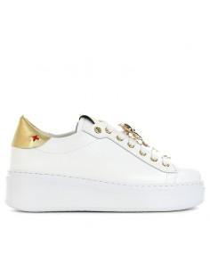GIO+ - Sneakers con...