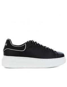 GAELLE PARIS - Sneakers...