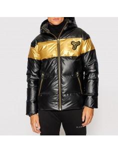 JOHN RICHMOND - Jacket...