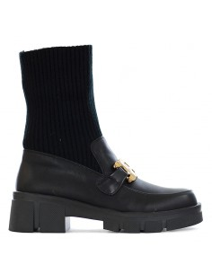 EXE' - Ankle boot with...