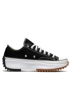 CONVERSE -  Sneakers Run...
