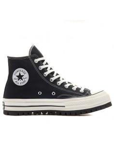 CONVERSE - Sneakers Trek...