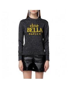 GAELLE PARIS - Pullover...