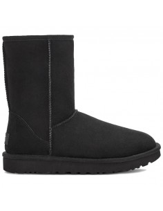 UGG - Ankle boot CLASSIC