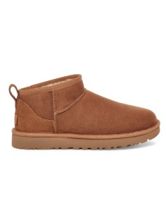 UGG - Ankle boots CLASSIC...
