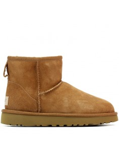 UGG - Ankle boots CLASSIC MINI
