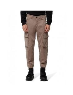 GAELLE PARIS - Cargo pants...