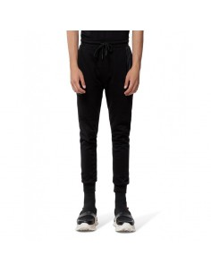 GAELLE PARIS - Pants with logo