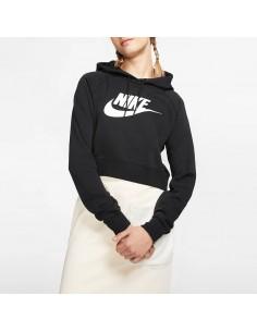 NIKE - Hoodie Sportswear...