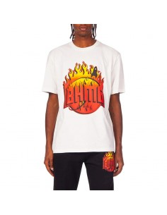 BHMG - T-shirt with print...