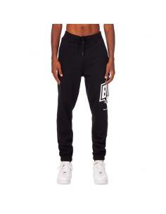 BHMG - Pants con logo