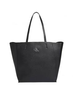CALVIN KLEIN - Shopping bag...
