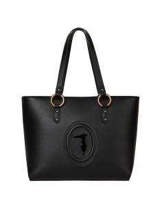 TRUSSARDI - Shopping bag...