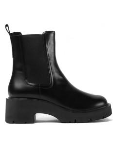 CAMPER - Chelsea boot