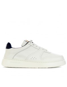 CAMPER - Sneakers with logo