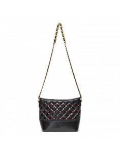 GAELLE PARIS - Shoulder bag...