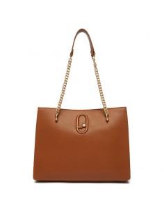 LIU JO - Shopping bag with...
