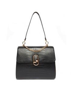 LIU JO - Shoulder bag with...
