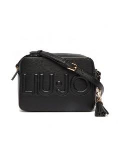 LIU JO - Crossbody bag with...