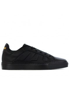 THOMS NICOLL - Sneakers low