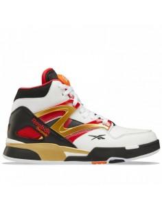 REEBOK - Sneakers PUMP OMNI...
