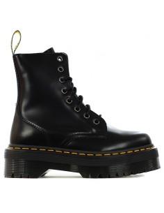 Dr. Martens - Combat boot...